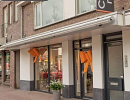 Coloury Mode Heeze